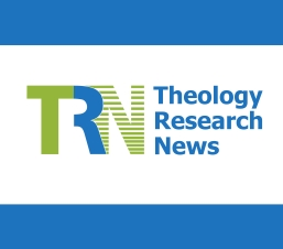 Theology Research News