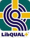 Satisfaction Survey University Library KU Leuven and LUCA School of Arts